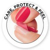 Sopolish Protect & Peel workshop